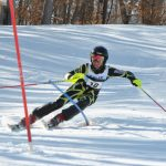 SCPA Offering Two Ski Programs