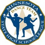 Dance Team Meeting Scheduled for April