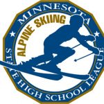 Alpine Ski Team Organizational Meeting and Practice Schedule Set
