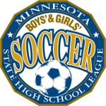 Boys Earn #3 Seed, Girls #6 in Section 4A Soccer
