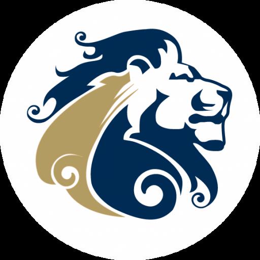 Lion's Summer Camp Schedule Announced