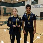 SCPA Individuals show great results at Chisago Lakes Tournament