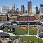 Lions to Play April 19 Game at CHS FIeld