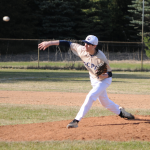 Lions Find Road Agreeable in 13-1 Conference Win Over PACT