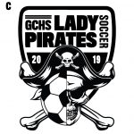 Girls Varsity Lady Pirates Soccer ties Madison Consolidated 0 – 0