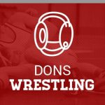 SFHS Wrestling begins Nov 7th