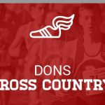 SFHS Cross Country Team Meeting- Wed May 20th on Zoom.