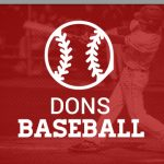 Freshman Baseball Information