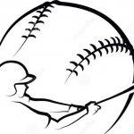 Freshman Baseball Team Meeting – Feb 11th