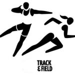 Post Season Track Results