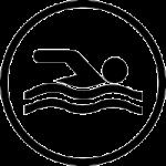 Swim Team Parent Meeting- Sept 18th 7pm
