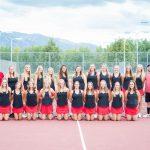 SFHS Tennis News