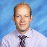 New Boys Basketball Coach at SFHS