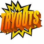 Spring Sport Tryouts March 1st-  Reminders/ Updates