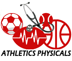 SFHS to host a Sport Physical Night on Oct 24th