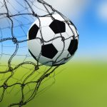 Girls Soccer Meeting- Mon, June 1st  9am