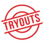 Swim Team Tryout Information