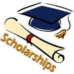 Scholarship Opportunity for Senior Athletes available