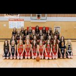 Girls Basketball begins State Tournament play on Sat at 5pm