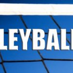 SFHS Volleyball-Summer Information