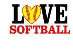 SFHS Softball Open Gym begins Oct 20th