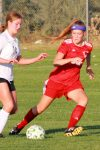 Girls Soccer to Play Skyline at State on Thursday, Oct 8th~ E-Tickets Required