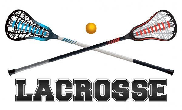 Boys Lacrosse Meeting Oct 28th 7pm