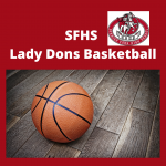 Girls Basketball Schedule and Live Streaming link