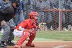 SFHS Baseball Red Rock Tournament Schedule