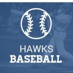 Baseball: Hawks Fall Short of Repeat