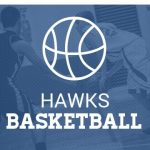 Hawk Basketball Apparel Sale
