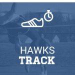 Hawks Track