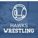 New Wrestling Coach for Hawks