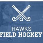 Hanover Field Hockey: All-Region Honors