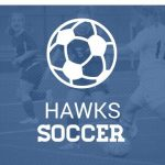 Girls Soccer: Hawks Beat the Raiders