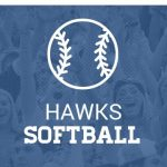 Hanover Softball, 2-0 to Start the Season