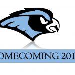 Homecoming and Spirit Week Information