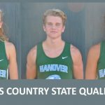 CC Runners Advance to States