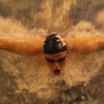 Swim Team Meet Results 1/6