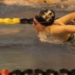 Swim Team Results: Hawks vs. Maggie Walker