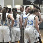 Girls Basketball: Hawks Beat Henrico