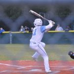 Baseball: Hawks Beat Deep Run
