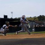 Hanover Baseball: Mid-Season Report