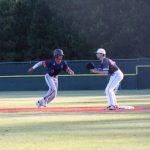Baseball/Softball Photos by Beanie Acors
