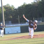 Baseball: Playoff Results
