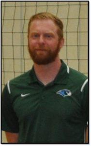 Coach Knight