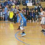 Girls Basketball: Hawks Finish Strong!
