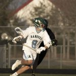Boys Lacrosse: Pre-Season Meeting
