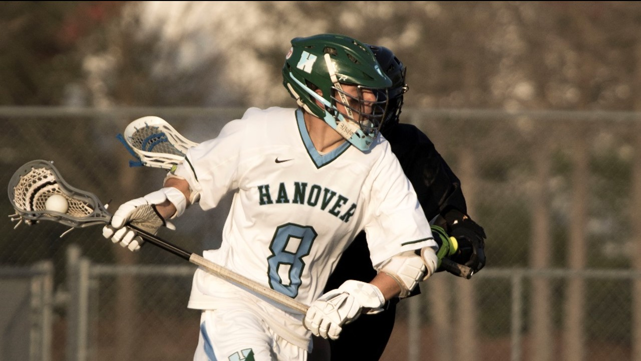 Boys LAX Photos
