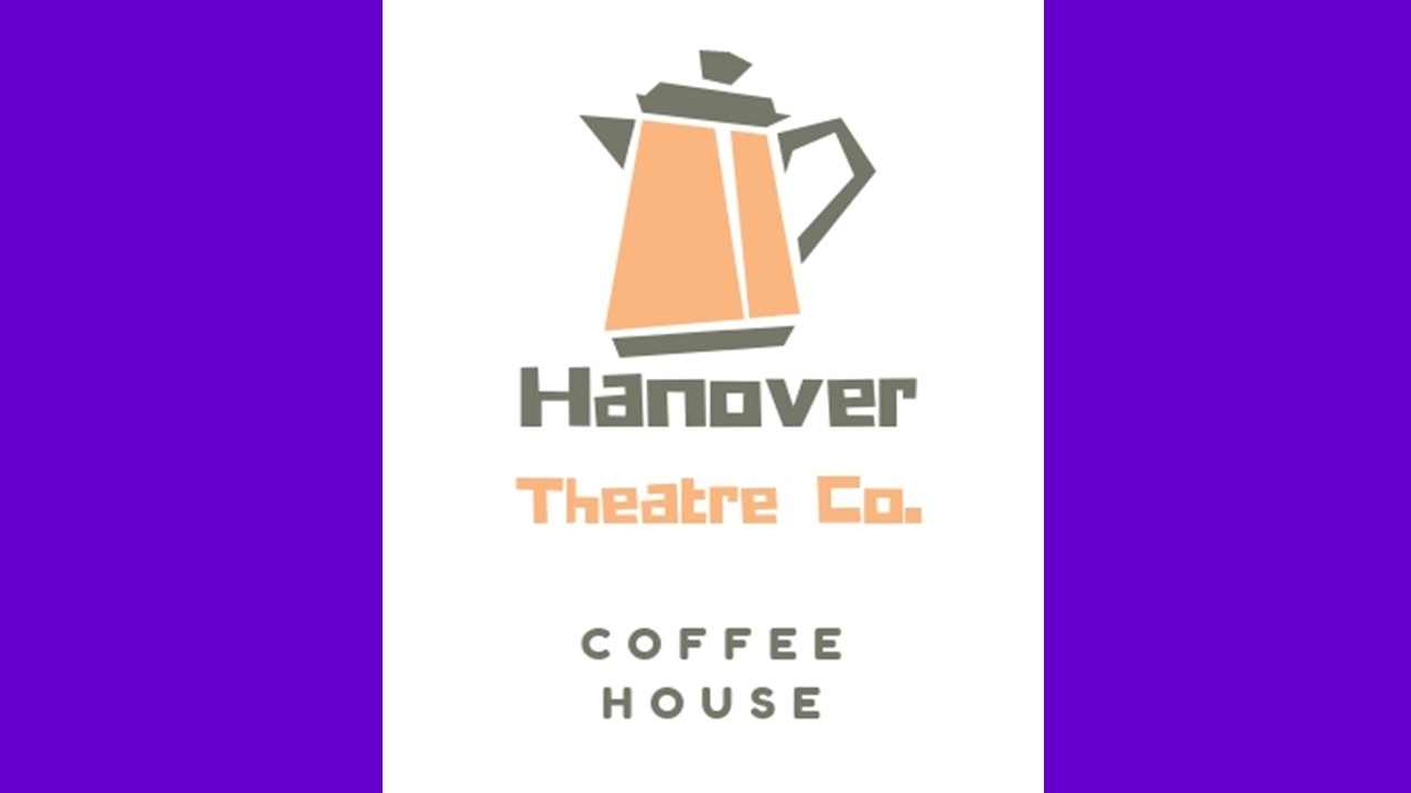 Coffee House this Thursday!